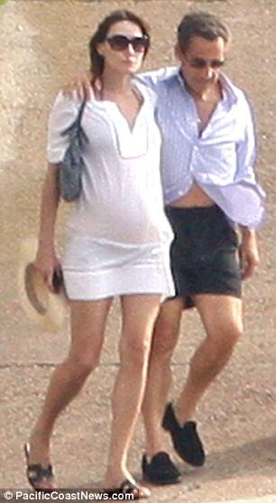 Nicolas-Sarkozy-carla-bruni-incinta-foto-pic-03