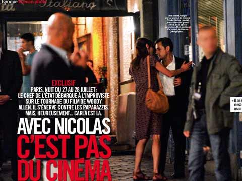 Nicolas-Sarkozy-gelosia-carla-bruni-woody-allen-01