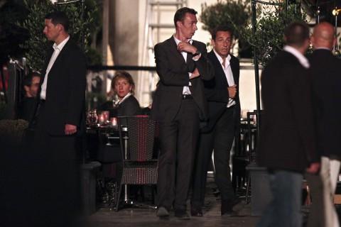 Nicolas-Sarkozy-gelosia-carla-bruni-woody-allen-03