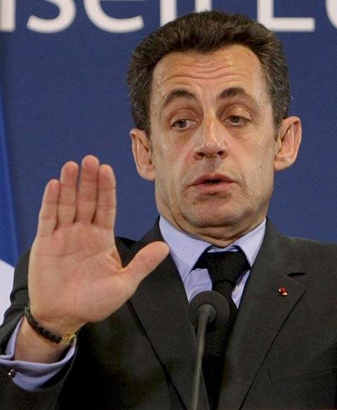 NicolasSarkozy-antipatia-francia