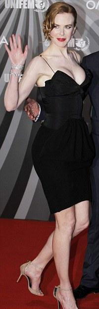 Nicole-Kidman-botox-chirurgia-estetica-foto-03