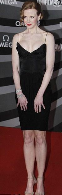 Nicole-Kidman-botox-chirurgia-estetica-foto-04