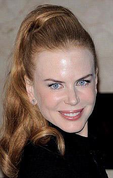 Nicole-Kidman-botulino-botox-foto-02