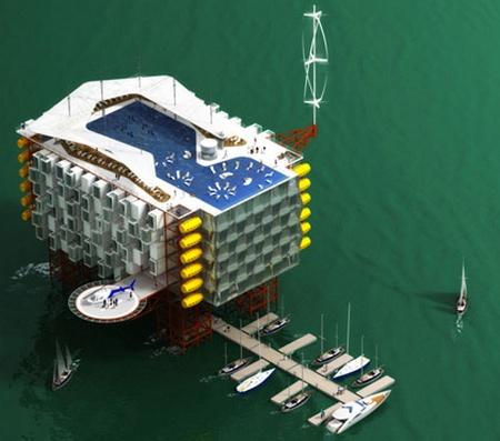 Oil-resort-SpA-riutilizzo-piattaforme-petrolifere