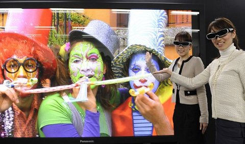Panasonic-Consumer-Electronics-Show-Las-Vegas-televisore-plasma-15-pollici-3d-record-01