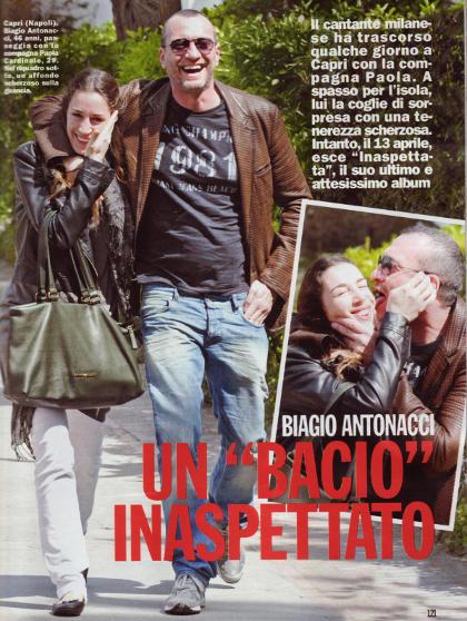 Paola-Cardinale-biagio-antonacci-foto-01