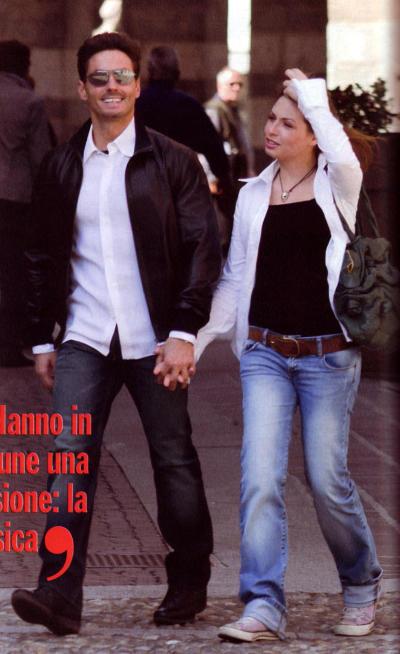 Piersilvio-Berlusconi-lucrezia-figlia-foto-01