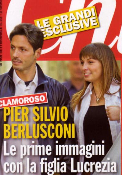 Piersilvio-Berlusconi-lucrezia-figlia-foto-02