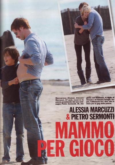 Pietro-Sermonti-e-alessia-marcuzzi-foto-02