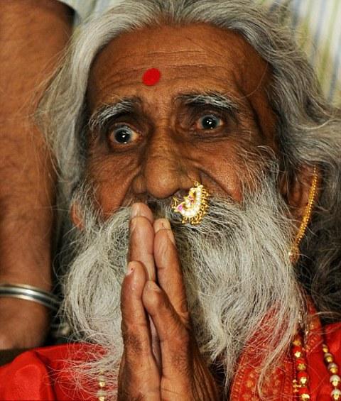 Prahlad-Janire-digiuno-da-70-anni-foto-03