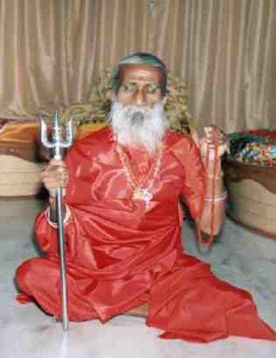 Prahlad-Janire-digiuno-da-70-anni-foto-04