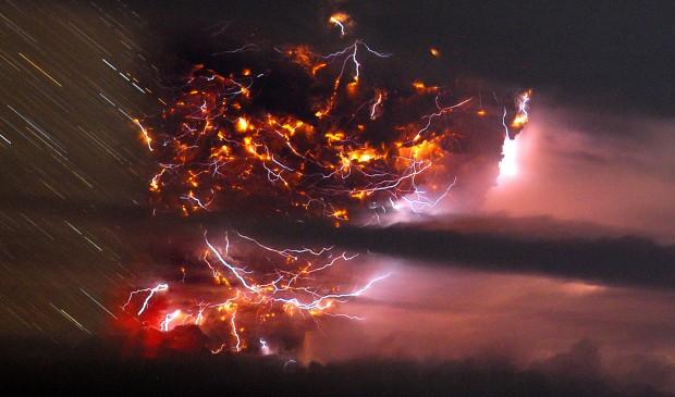 Puyehue-vulcano-eruzione-foto-02