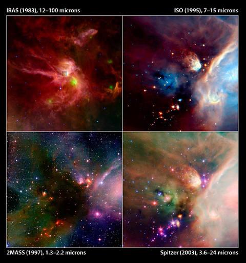 Rho-Ophiuchi-stella-telescopio-foto-immagine-pic