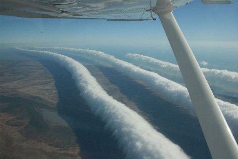 Roll-Cloud-nube-nuvola-rotolo-australia