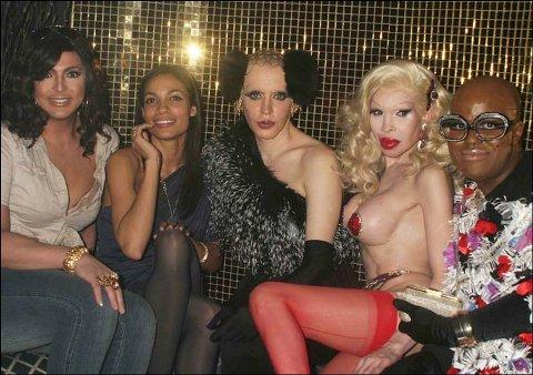 Rosario-Dawson-burlesque-transessuali-amanda-01