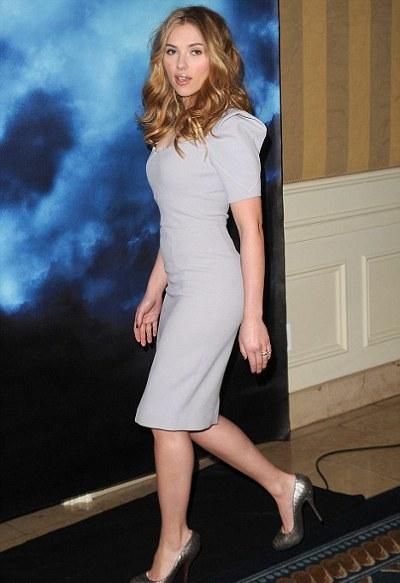 Scarlett-Johansson-iron-man-2-02