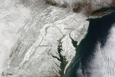 Snowpocalypse-record-neve-foto-satellite-stati-uniti