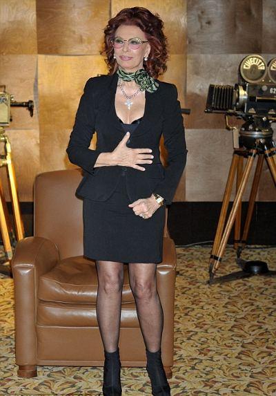 Sofia-Loren-sexy-fiction-tv-03