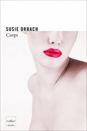 Susie-Orbach-libro-corpi-insicurezze-foto-02