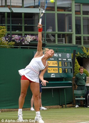 Tatiana-Golovin-wimbledon-tennis-foto-01