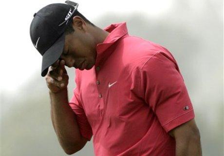 Tiger-Woods-Elin-Nordegren-divorzio-01