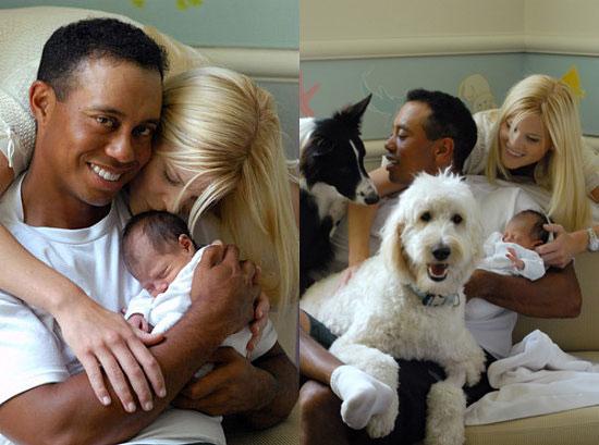 Tiger-Woods-Elin-Nordegren-divorzio-02