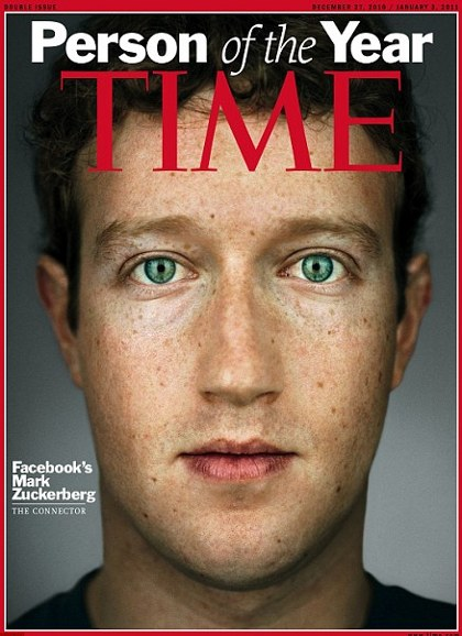 Time-Mark-Zuckerberg-Facebook-uomo-anno
