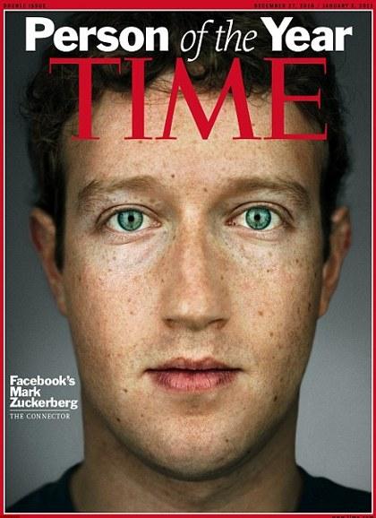 Time-Mark-Zuckerberg-Facebook-uomo-anno