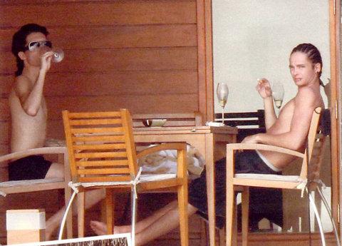 Tokio-Hotel-vacanza-maldive-sanremo-musica-02