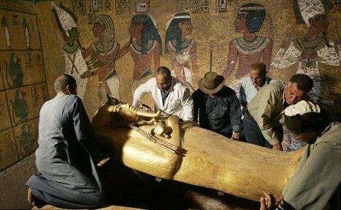 Tutankhamon-morte-segreto-faraone-01