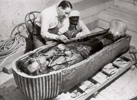 Tutankhamon-morte-segreto-faraone-02