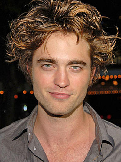 Twilight-Robert-Pattinson-foto-01