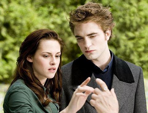 Twilight-Robert-Pattinson-foto-02