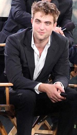 Twilight-Robert-Pattinson-foto-03