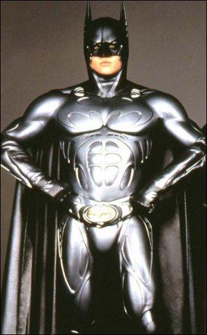 Val-Kilmer-fat-man-foto-bat-man