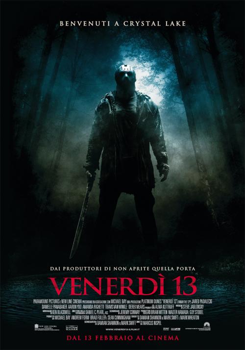 Venerd13-locandina