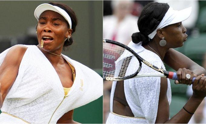 Venus-Williams-wimbledon-tennis-foto-01