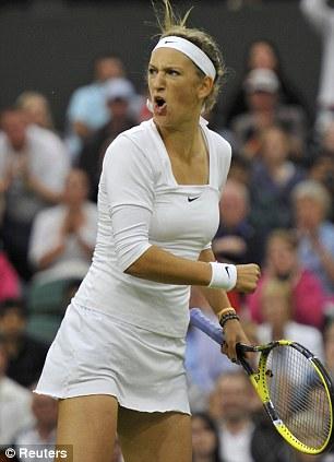 Victoria-Azarenka-wimbledon-tennis-foto-01