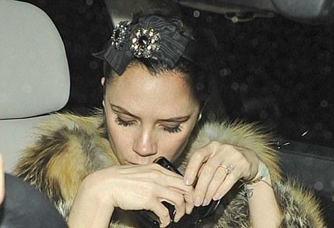 Victoria-Beckham-foto-pic-01