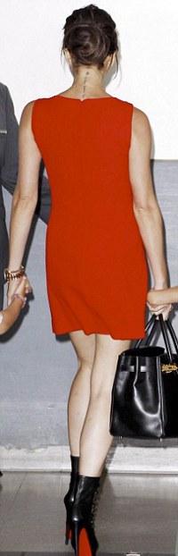 Victoria-Beckham-foto-scarpe-shoes-02