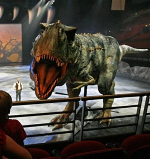 WalkingWithDinosaurs-show-dinosauri-robot-03