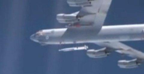 Waverider-scramjet-record-velocita-volo-foto-01