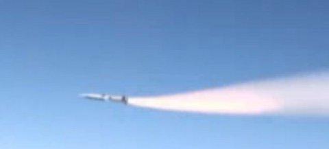 Waverider-scramjet-record-velocita-volo-foto-02