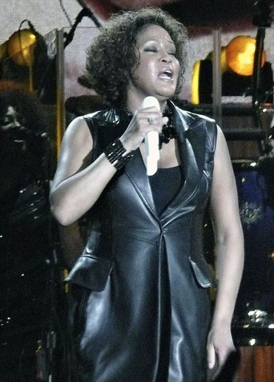 Whitney-Houston-concerto-copenaghen-foto-02