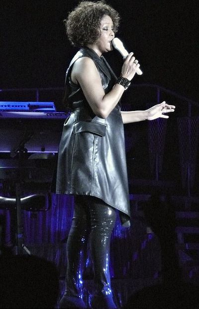 Whitney-Houston-concerto-copenaghen-foto-03