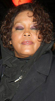 Whitney-Houston-concerto-copenaghen-foto-04