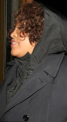 Whitney-Houston-concerto-copenaghen-foto-05