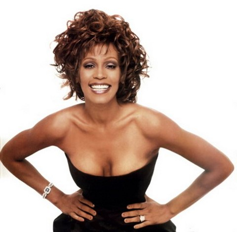 Whitney-Houston-foto-04