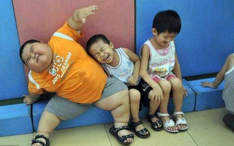 Xiao-Hao-bambino-obeso-foto-01