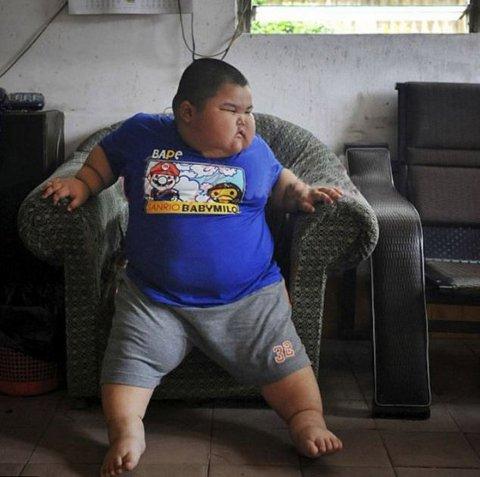 Xiao-Hao-bambino-obeso-foto-02